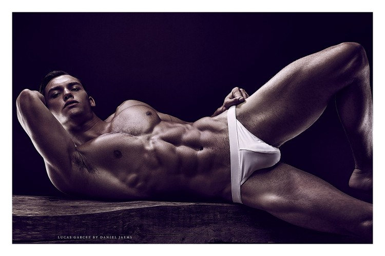 Lucas-Garcez-Obsession-No8-By-Daniel-Jaems-012