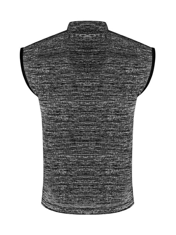 mens workout muscle tank top