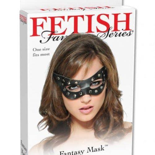 FETISH FANTASY MASK