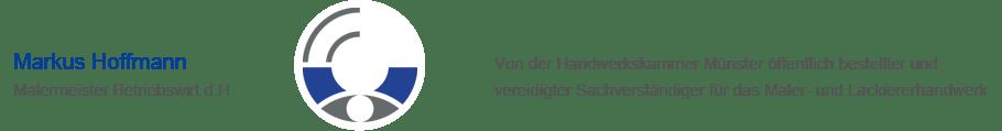 Stillleben Kunstlerische Malerei Mit Acryl Technik Gunstig Kaufen