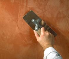 Malerei Scheiber Innenbereich 20