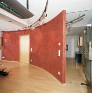 Malerei Scheiber Innenbereich 06