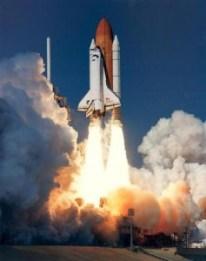 Rocket-Launch-237x300