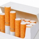 Quit Smoking to Improve Male Fertility and Erection
