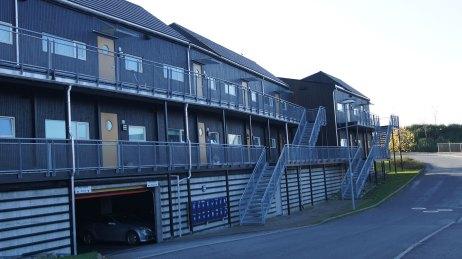 taarnfalkveien-fasade