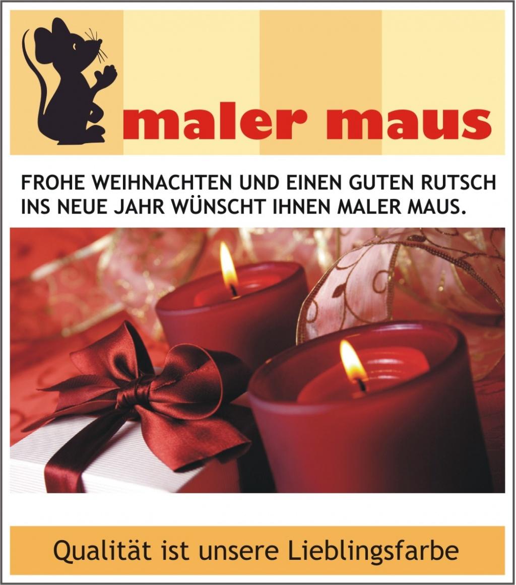 Anzeige-Weihnachten