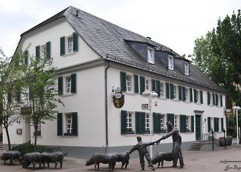 Bild Busenhof