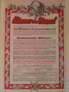 AbriHatten_Manner_Elsass.jpg