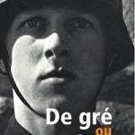 jpg_De_gre_oude_force.jpg
