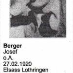 jpg_Berger_Joseph.jpg