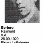 jpg_Bertero_Raymond.jpg