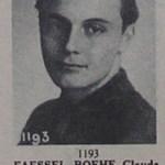 FAESSEL-BOEHE_Claude.jpg
