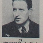 Andress_Charles_1918.jpg