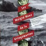 Kriegsmarine_MN.jpg