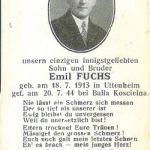 Fuchs_Emile_deces.jpg