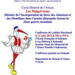 Affiche_Malgre_nous_fr.jpg