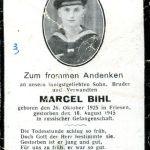 BIHL_Marcel.jpg