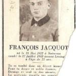Francois_Jacquot.jpg