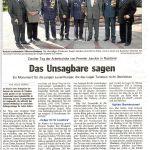 Luxemburger Wort du 27.9.2012 1
