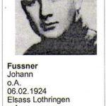 fussner_Jean_DRK.jpg