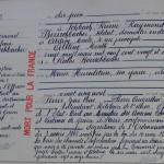 Bouschbacher_Raymond_D_10-06-1943_comp.jpg
