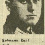 Rebmann_Charles.jpg