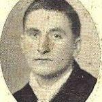 Alphonse_HECKEL_portrait.jpg