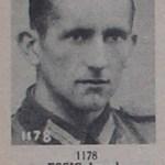 Essig_Joseph_1915.jpg