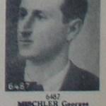 mischler_georges.jpg