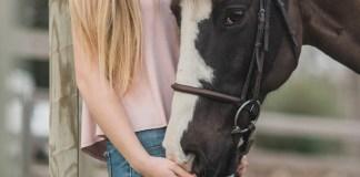 Hest_pige_trense_kvinde_