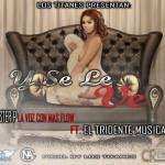 Master P Ft. El Tridente Musical – Y Se Le Ve (Prod. By Los Titanes)