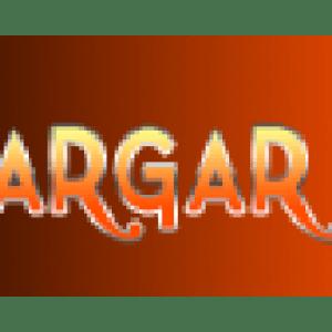 DESCARGAS - Dani y Magneto Ft. Reykon - Hagamos Algo (Video Oficial)