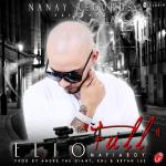 Elio Mafiaboy – Full (Prod. By Andre The Giant, KNL Y Bryan Lee)