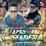 Mega Sexxx Ft. Randy Nota Loca – Tamo En Gozadera (Prod. By Xound, Mr. Greenz & Magnifico)