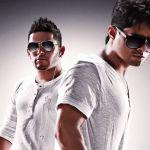 Rkm & Ken-Y Fuera De Pina Records