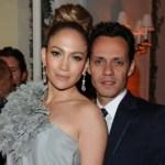 Marc Anthony adora al novio de Jennifer Lopez
