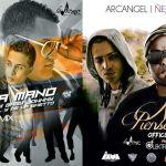 Arcangel & De La Ghetto Siguen Implantando Su Supremacía En La Música