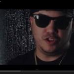 Descargar: Jory – Noches De Fantasia (Official Video) (HD 1080p)