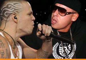 Calle-13-le-tira-fuertes-indirectas-a-Cosculluela-en-nueva-canción