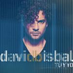 David Bisbal – Tú & Yo (2014)
