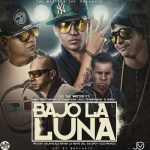 JVO The Writer Ft. Guelo Star, Galante, Juno The Hitmaker y Malvo – Bajo La Luna (Prod. by ALX, Bryan y Electronick)