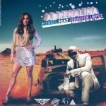 Pitbull Ft. Jennifer Lopez – Adrenalina (Prod. By RedOne)
