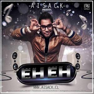aisack