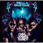 R.K.M. Ft Jowell & Randy – Bella Que Que (iTunes)