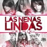 Jowell & Randy Ft Tego Calderon – Las Nenas Lindas (Official Remix)