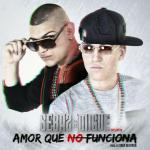 Sebas Y Migue – Amor Que No Funciona (Prod. By Saga Neutron)