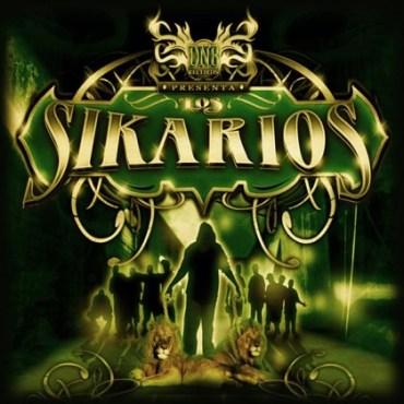 DNB-Records-Presenta-Los-Sikarios-2008-420x420