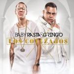 Baby Rasta & Gringo – Los Cotizados (2015)