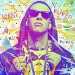 Daddy Yankee – Vaivén