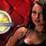 Carlitos Rossy – Quédate Tranquila (Official Video)